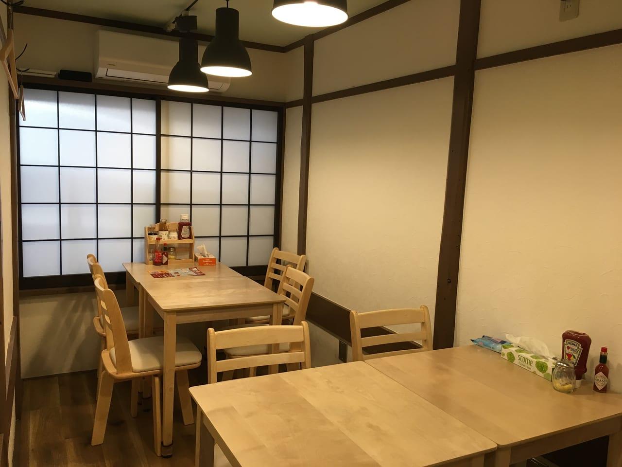 """食堂 アンアン 大学生が運営する""""子ども食堂""""「どんな用事より優先しちゃう」"""